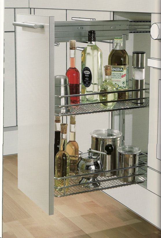 metal pantry cabinet cabinet accessories sollera cabinetry 23274